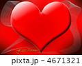 valentine 4671321