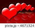 hearts 4671324