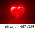 valentine 4671326