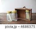 薬小瓶 4686375
