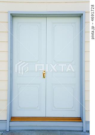 入口はこちら 4691728