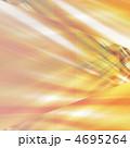 背景素材 4695264