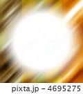 光彩バックグラウンド 4695275
