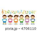 子供合唱団 4706110