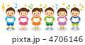 音楽会 4706146