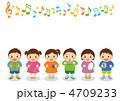 音楽会 4709233