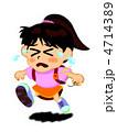 子供の危機 防犯ブザー 001 4714389