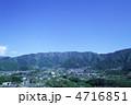 山と空 4716851