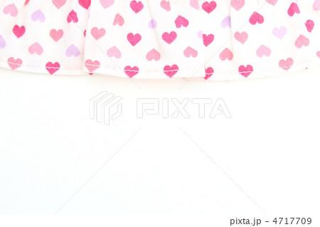 ハートでメッセージの写真素材 [4717709] - PIXTA