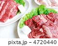 ハラミ 焼き肉 4720440