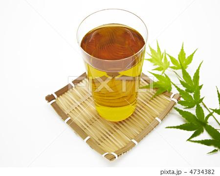 冷茶の写真素材 [4734382] - PIXTA