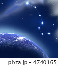 星座 4740165