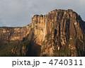 エンジェルフォール エンゼルフォール アンヘルの滝の写真 4740311