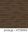 スレート瓦 4758063