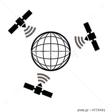 Navgps 1 also Datei Twstft de additionally GPS moreover Smart Bomb2 additionally Redport Adds Weather Forecasts To Xgate Satellite Mobile Data Apps. on gps satellite