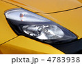 ヘッドライト 4783938