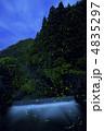 幻想乱舞 4835297