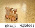 オモチャ 玩具 おもちゃの写真 4836091