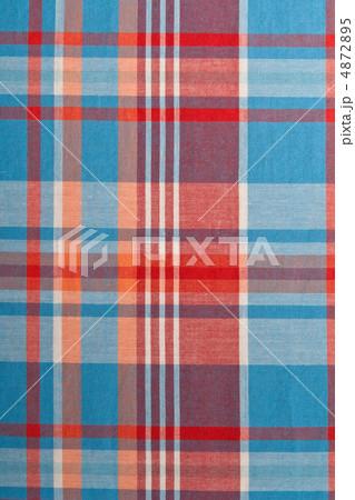 backgroundの写真素材 [4872895] - PIXTA