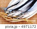 サンマ さんま 秋刀魚の写真 4971172