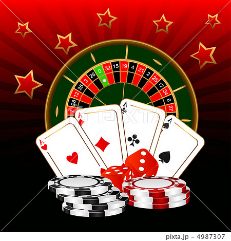 what is gambling addiction definition
