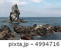 上立神岩 #7 4994716