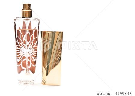 Perfume bottleの写真素材 [4999342] - PIXTA