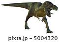 T-REX☆ティラノサウルス 5004320