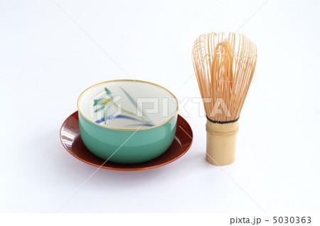 茶道具の写真素材 [5030363] - PIXTA