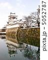 富山城 城郭 城の写真 5052787