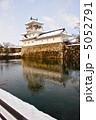 富山城 城 天守閣の写真 5052791