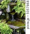 湧き水 5057868