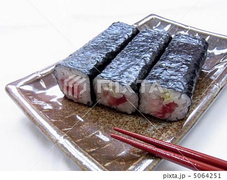 巻き寿司 5064251