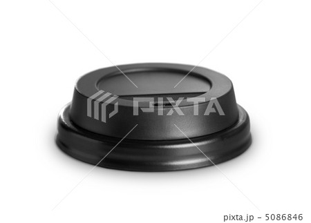 plastic stopper top coverの写真素材 [5086846] - PIXTA