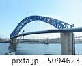千歳橋 5094623