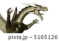 辰 龍 竜のイラスト 5165126