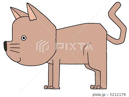 猫 5212179