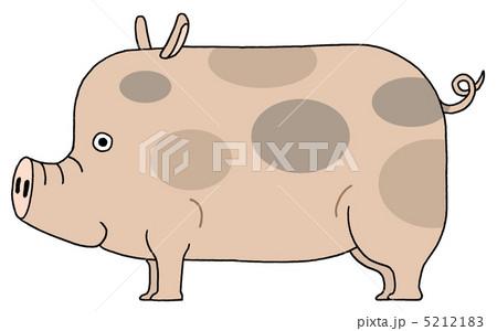 豚 5212183