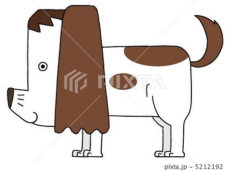 犬 5212192