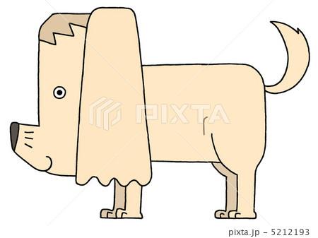 犬 5212193