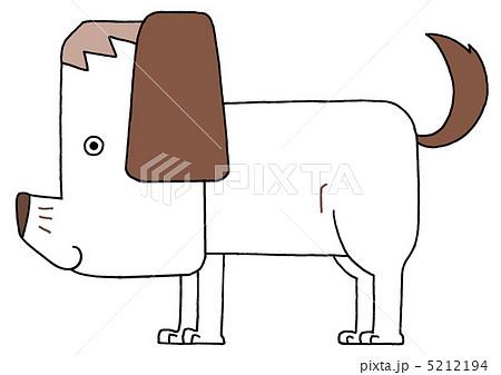 犬 5212194