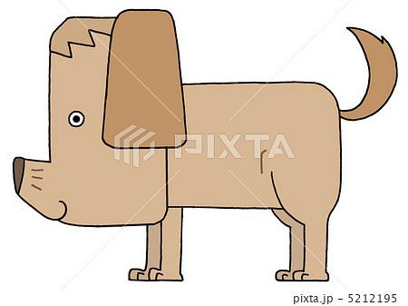 犬 5212195