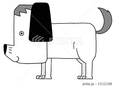 犬 5212196