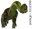 ブラキオサウルス 5212390