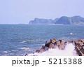 塩屋崎灯台 5215388