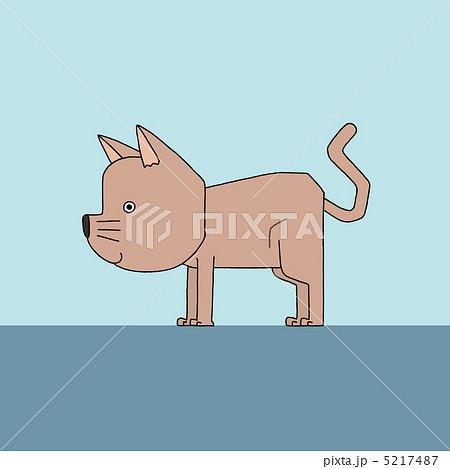 猫 5217487