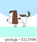 犬 5217496