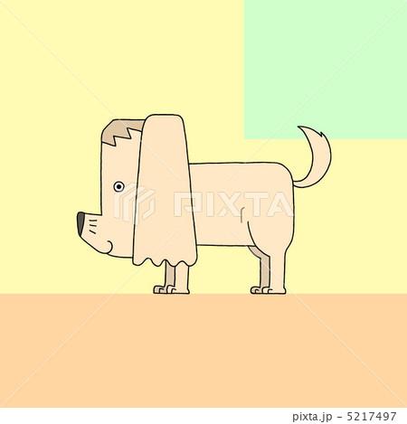 犬 5217497
