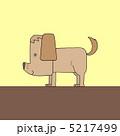 犬 5217499