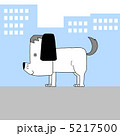 犬 5217500
